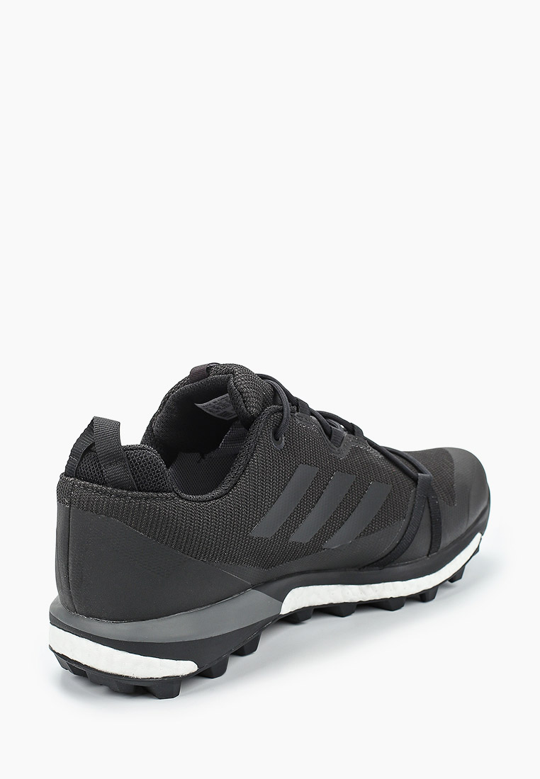 Мужские кроссовки Adidas (Адидас) F36099: изображение 3