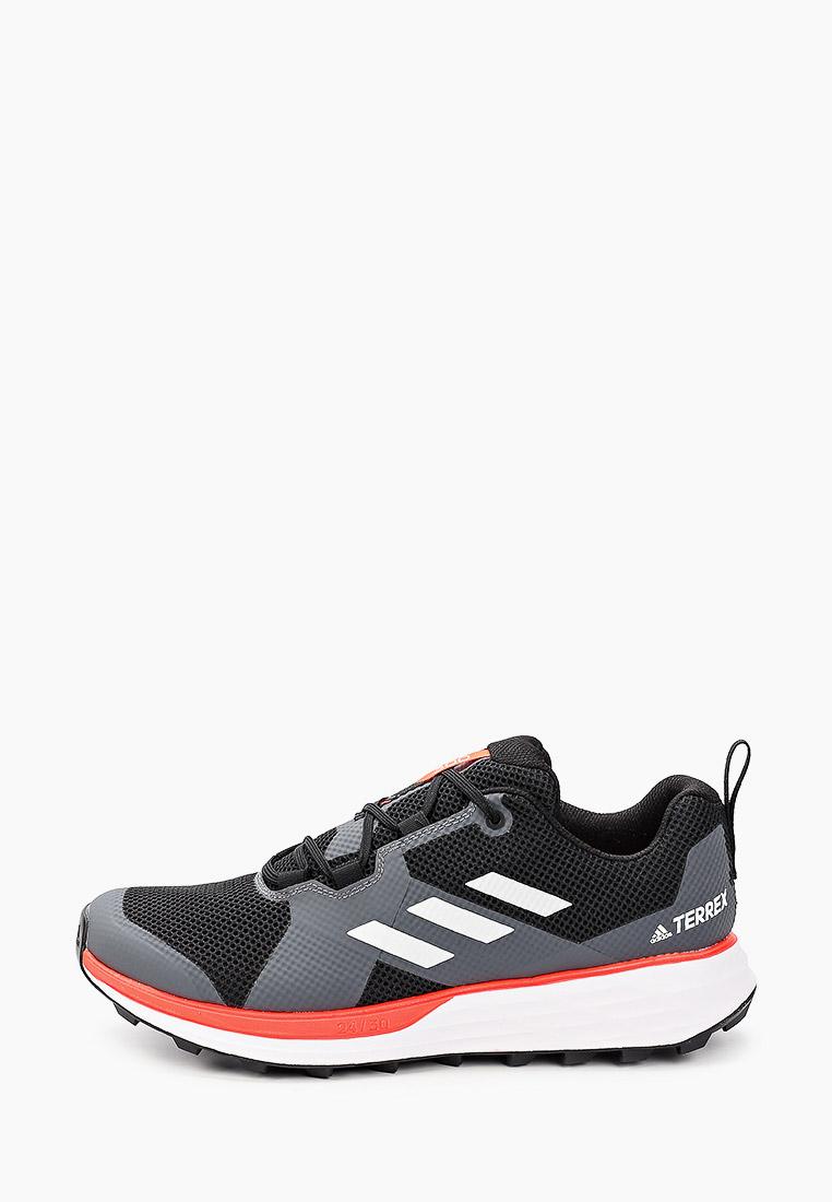 Мужские кроссовки Adidas (Адидас) EH1836