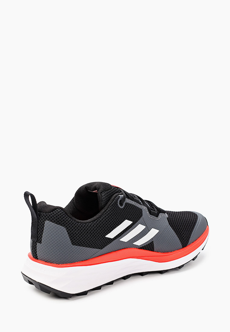 Мужские кроссовки Adidas (Адидас) EH1836: изображение 3