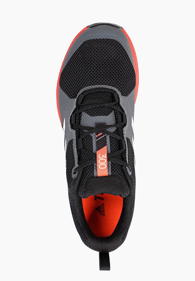 Мужские кроссовки Adidas (Адидас) EH1836: изображение 4