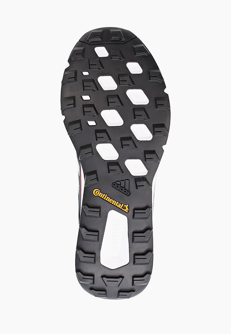 Мужские кроссовки Adidas (Адидас) EH1836: изображение 5