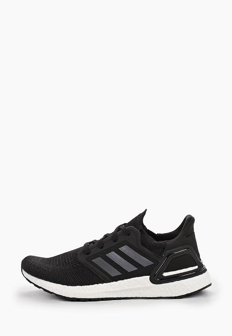 Мужские кроссовки Adidas (Адидас) EF1043