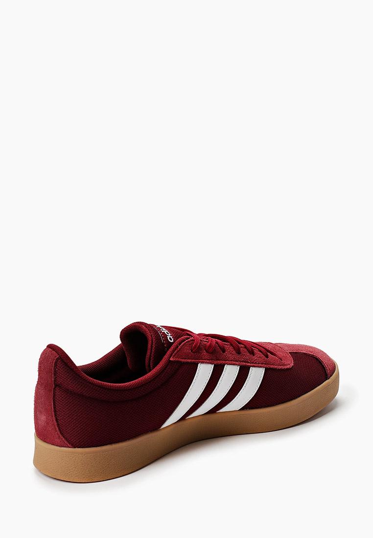 Мужские кеды Adidas (Адидас) EG3983: изображение 3