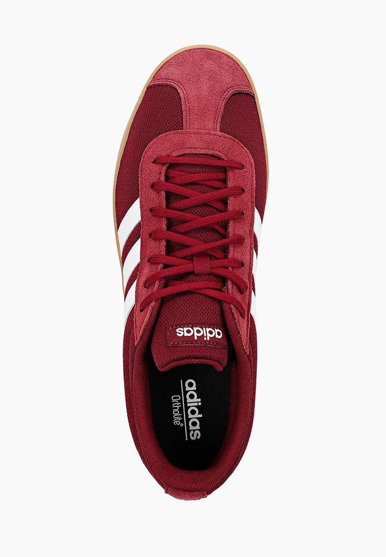 Мужские кеды Adidas (Адидас) EG3983: изображение 4