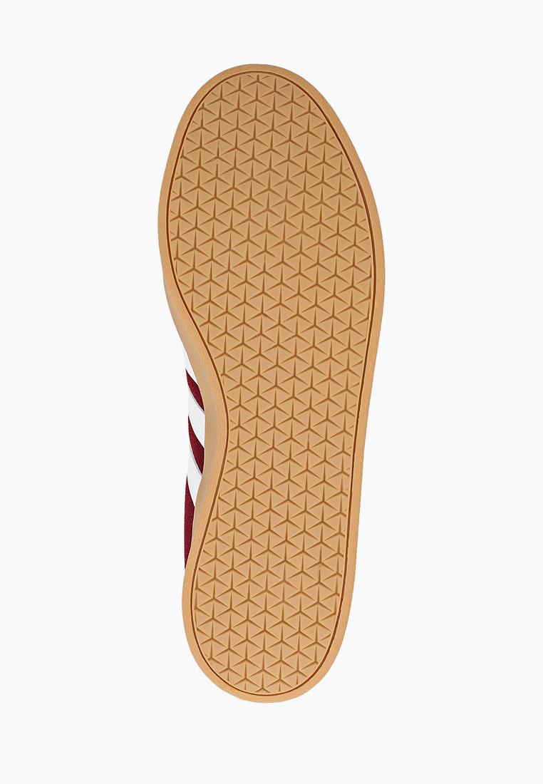 Мужские кеды Adidas (Адидас) EG3983: изображение 5