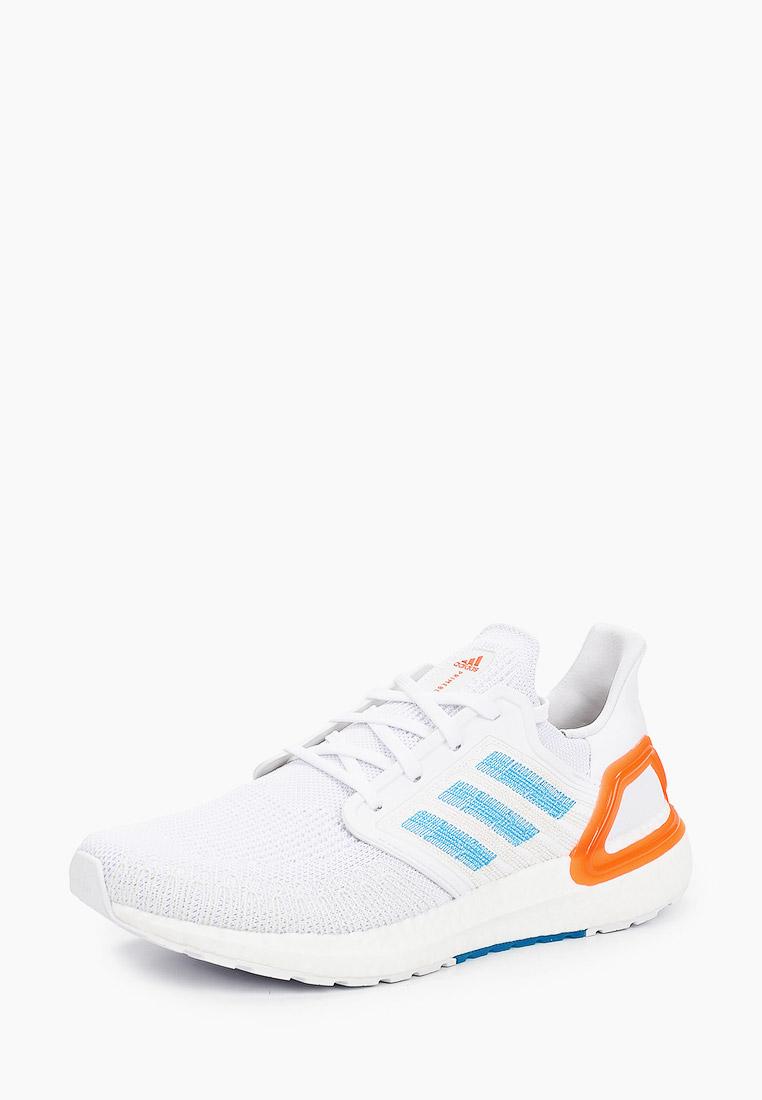 Adidas (Адидас) EG0768: изображение 2