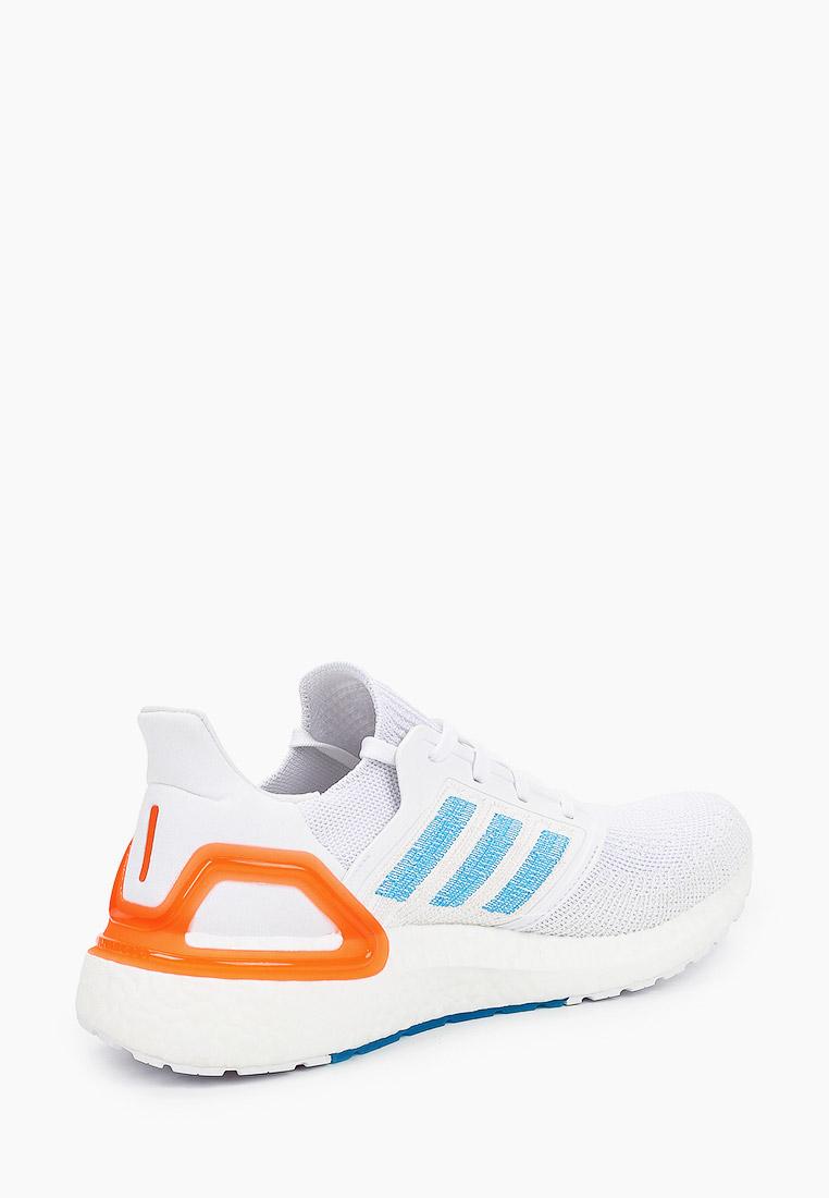 Adidas (Адидас) EG0768: изображение 3