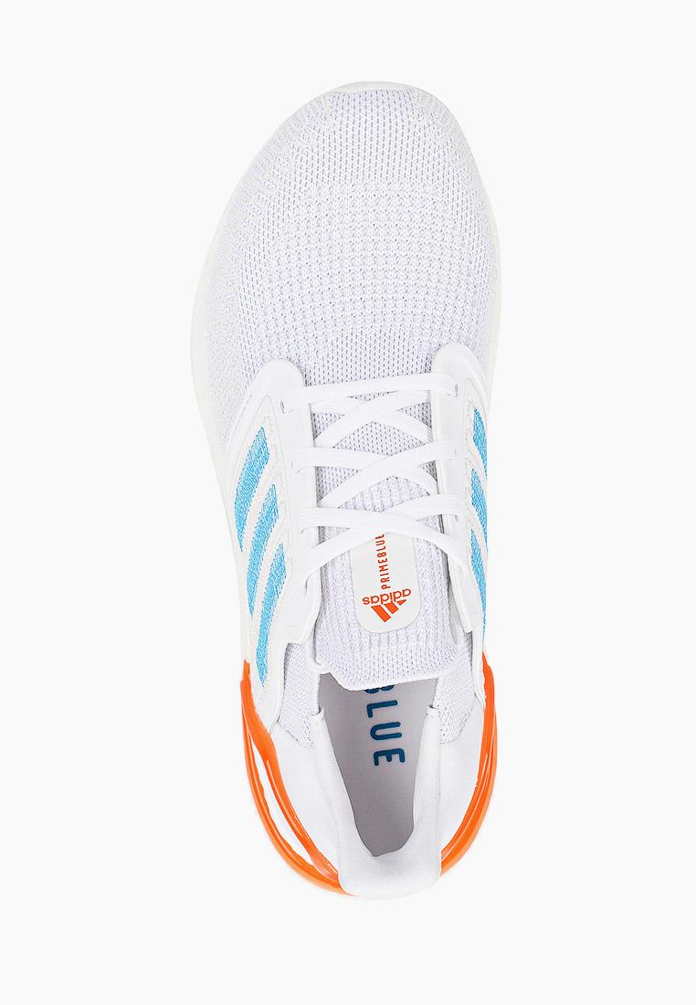 Adidas (Адидас) EG0768: изображение 4