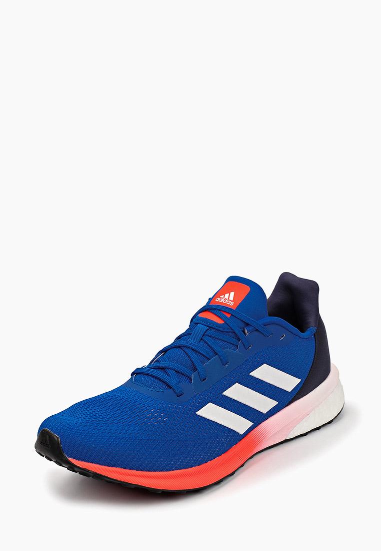 Adidas (Адидас) EH1535: изображение 2