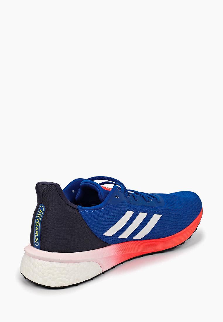 Adidas (Адидас) EH1535: изображение 3
