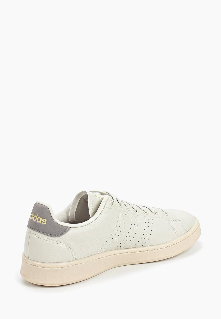 Adidas (Адидас) EG3767: изображение 3