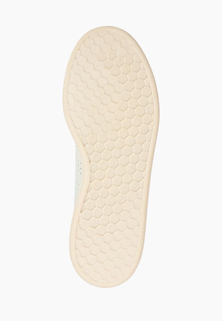 Adidas (Адидас) EG3767: изображение 5