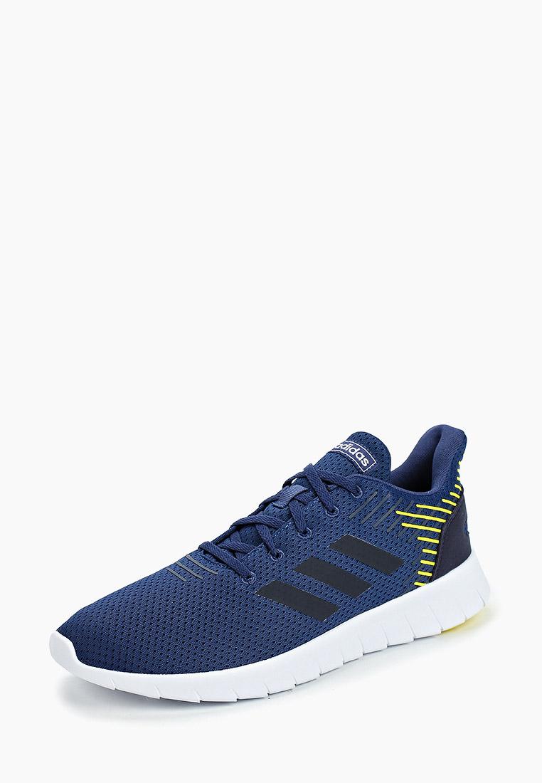Adidas (Адидас) EG3173: изображение 2