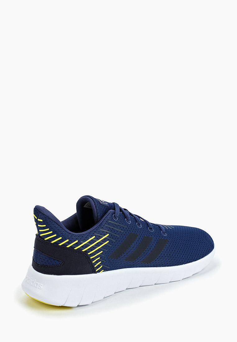 Adidas (Адидас) EG3173: изображение 3