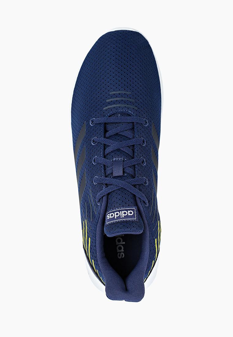 Adidas (Адидас) EG3173: изображение 4