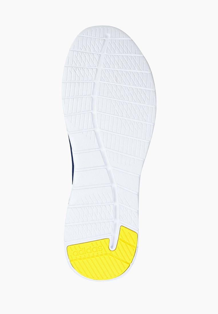 Adidas (Адидас) EG3173: изображение 5