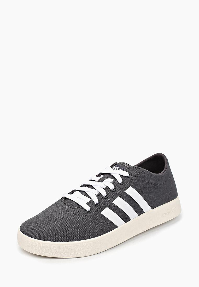 Adidas (Адидас) EG4033: изображение 2
