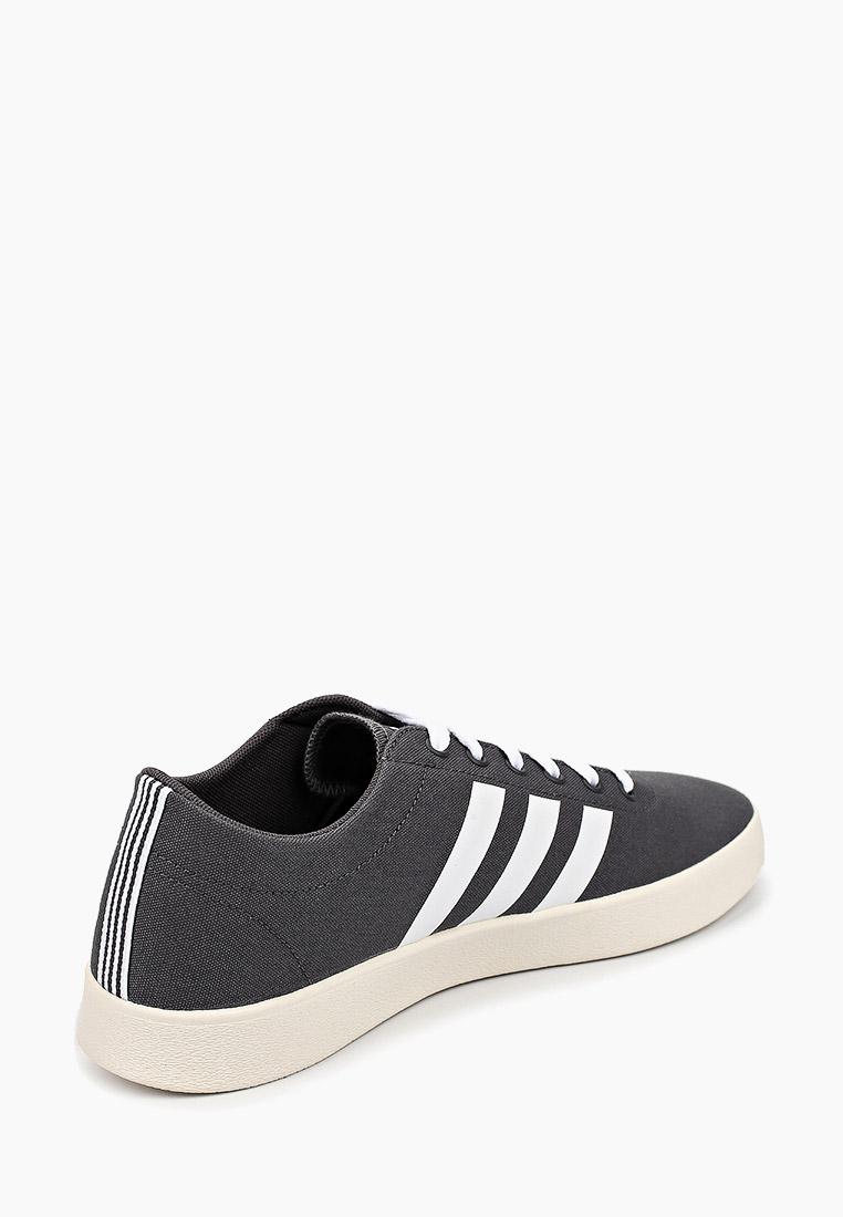 Adidas (Адидас) EG4033: изображение 3