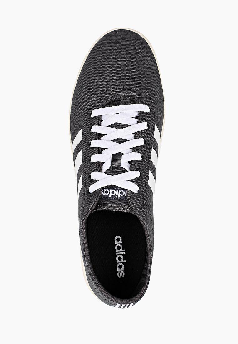 Adidas (Адидас) EG4033: изображение 4