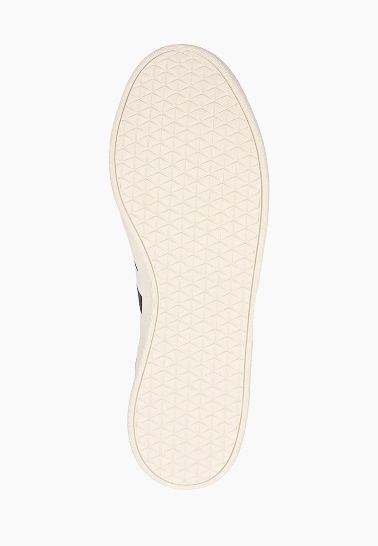 Adidas (Адидас) EG4033: изображение 5