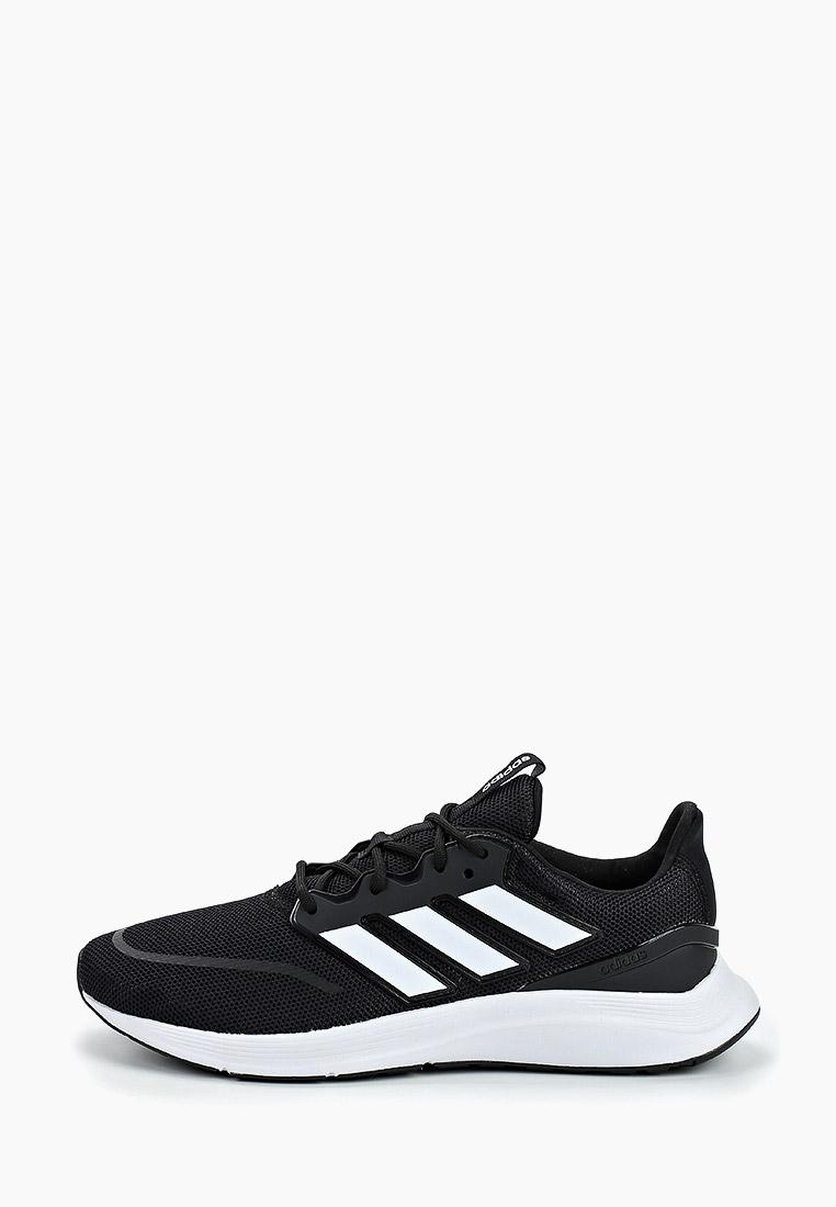 Adidas (Адидас) EE9843: изображение 1