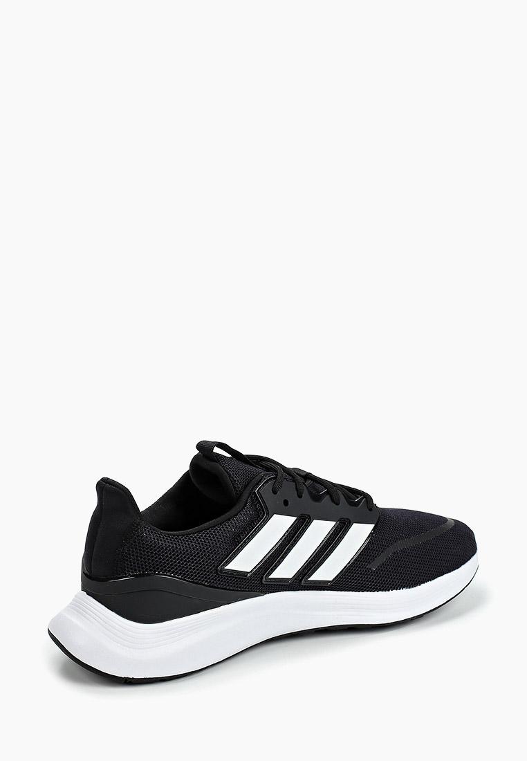 Adidas (Адидас) EE9843: изображение 3