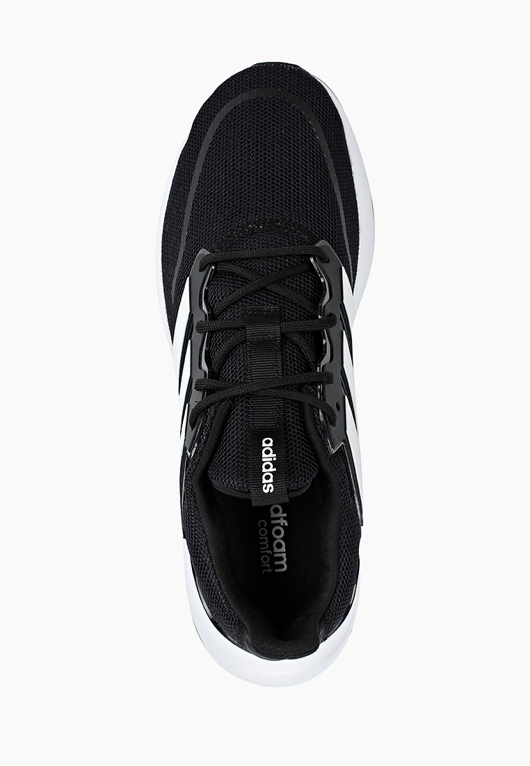 Adidas (Адидас) EE9843: изображение 4