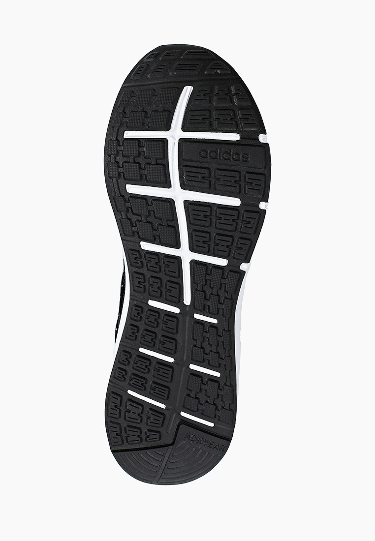 Adidas (Адидас) EE9843: изображение 5