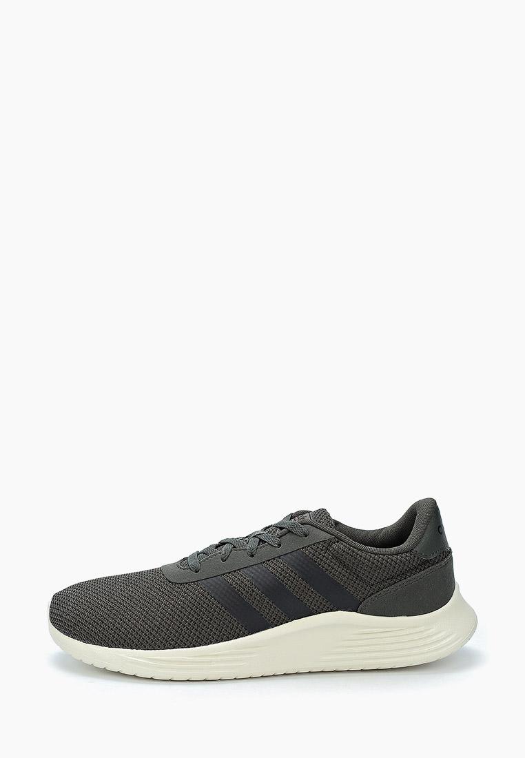 Adidas (Адидас) EG3279: изображение 1