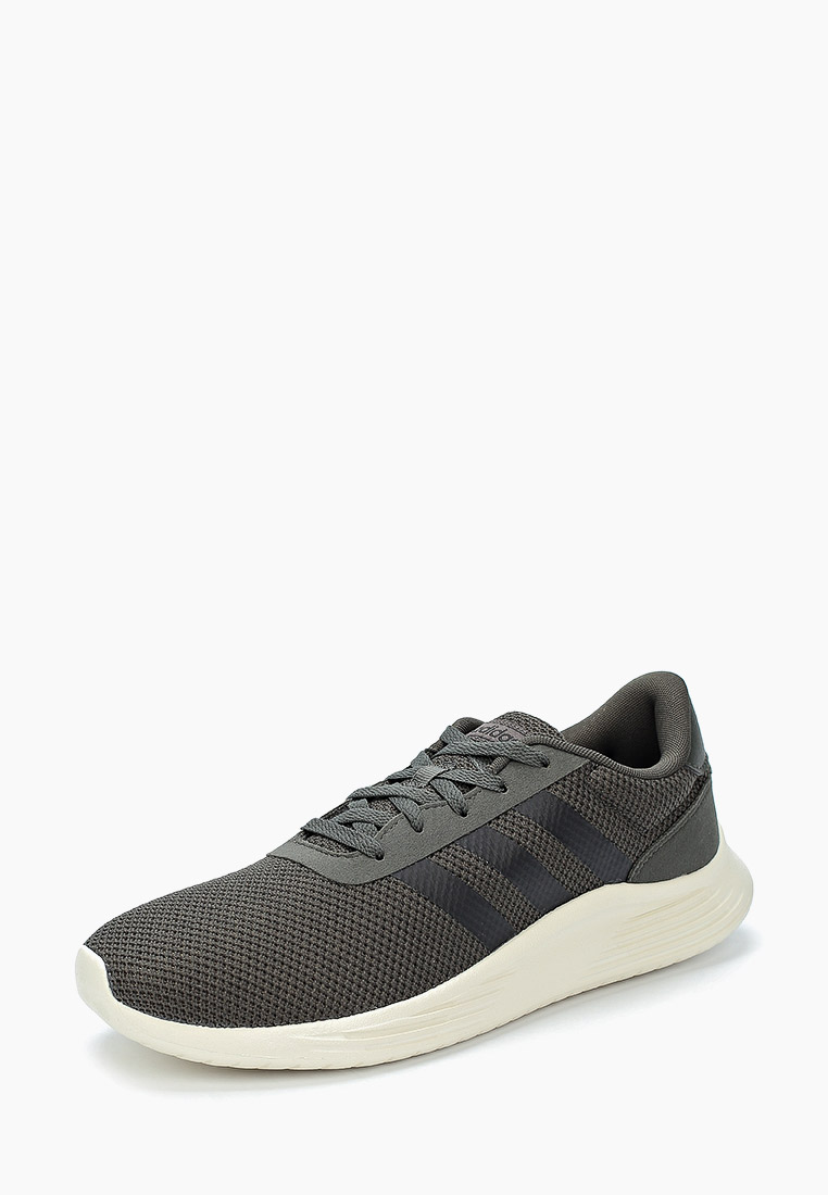 Adidas (Адидас) EG3279: изображение 2
