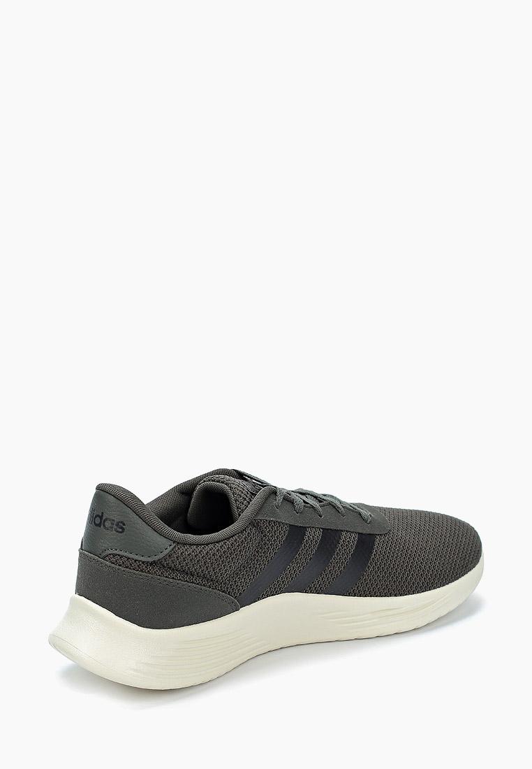 Adidas (Адидас) EG3279: изображение 3