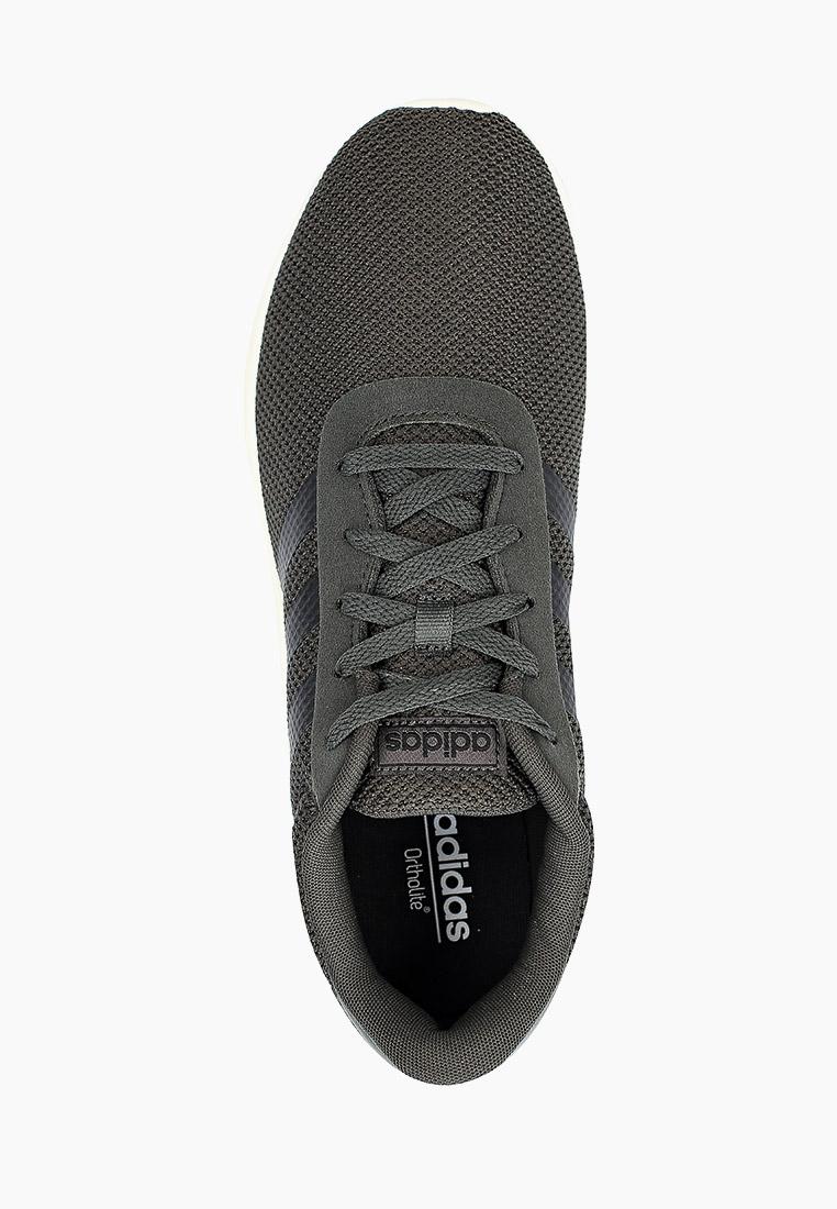 Adidas (Адидас) EG3279: изображение 4