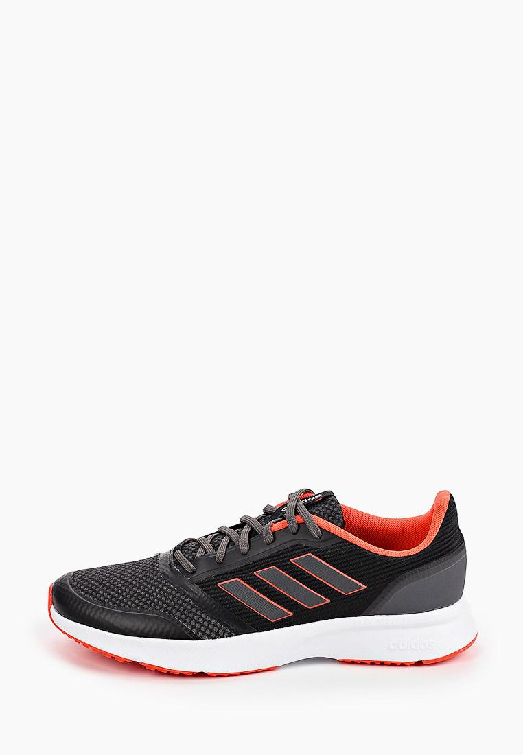 Adidas (Адидас) EH1855: изображение 1