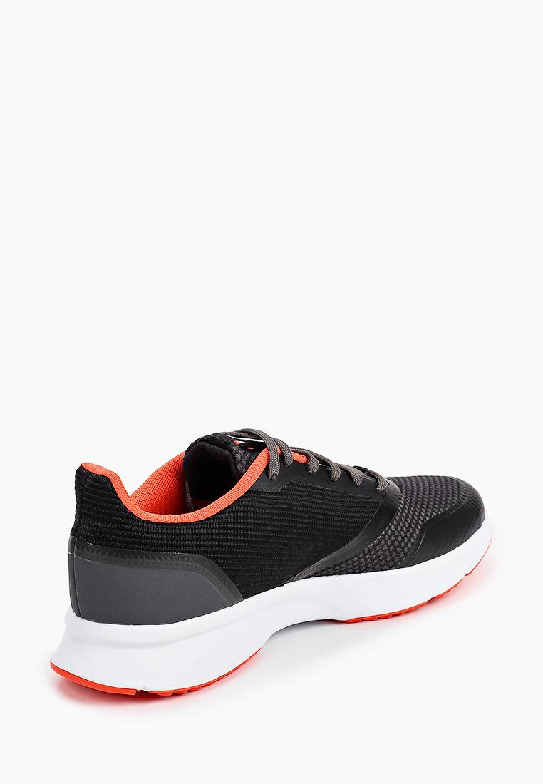 Adidas (Адидас) EH1855: изображение 3