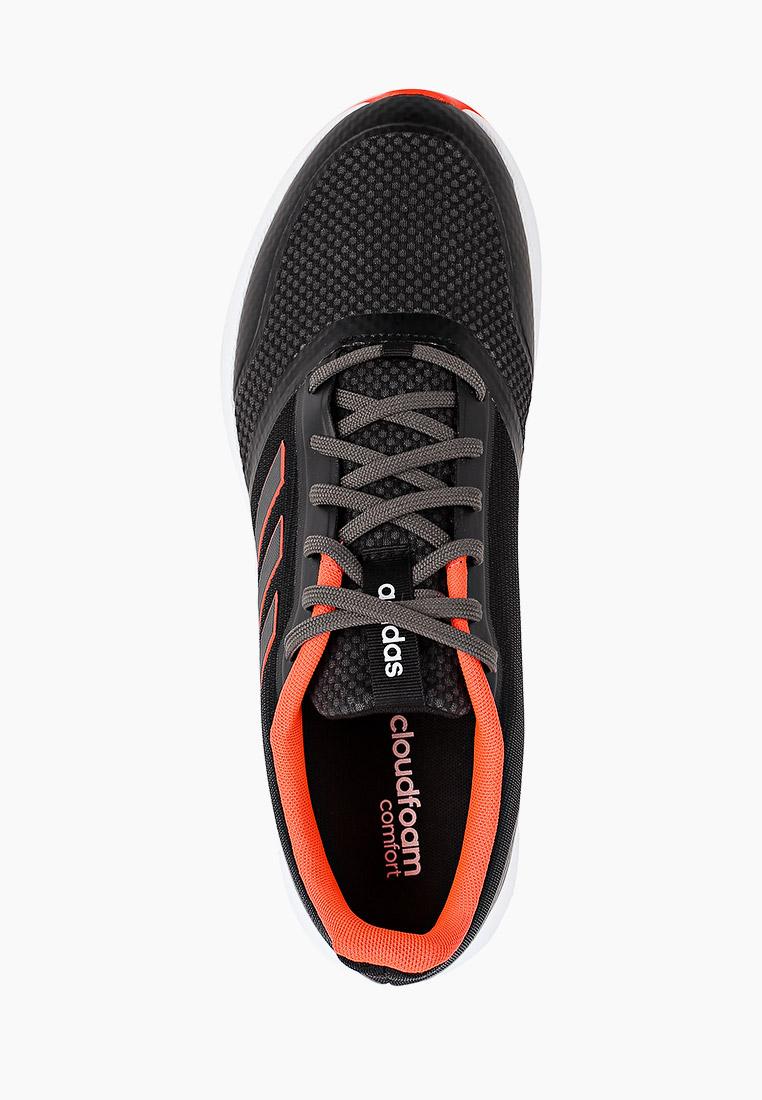 Adidas (Адидас) EH1855: изображение 4