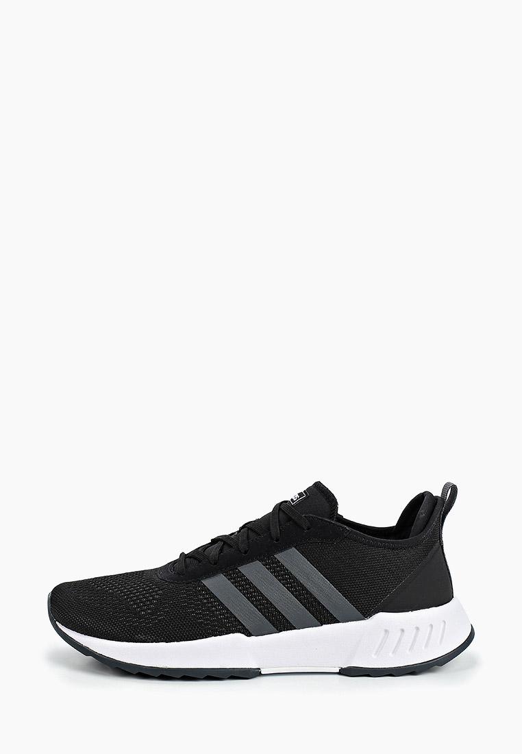 Мужские кроссовки Adidas (Адидас) EG3490