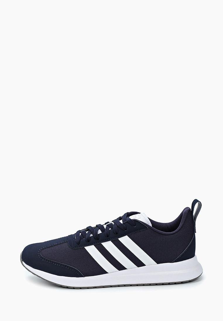 Мужские кроссовки Adidas (Адидас) EG8685: изображение 1