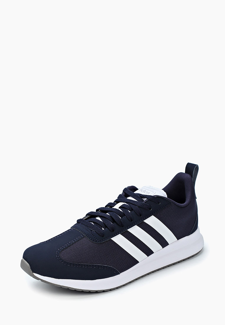 Мужские кроссовки Adidas (Адидас) EG8685: изображение 2