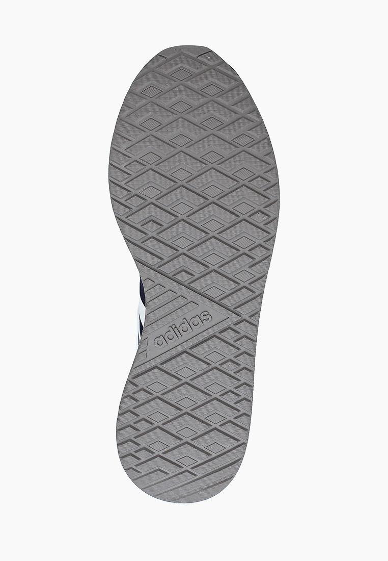 Мужские кроссовки Adidas (Адидас) EG8685: изображение 5