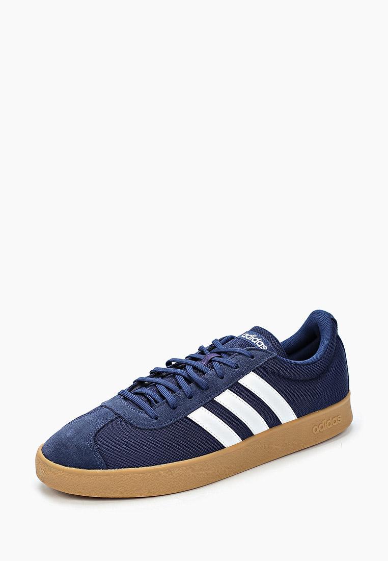 Adidas (Адидас) EG3986: изображение 2