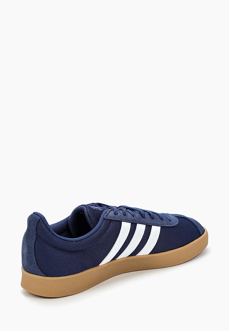 Adidas (Адидас) EG3986: изображение 3