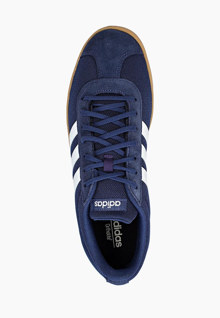 Adidas (Адидас) EG3986: изображение 4