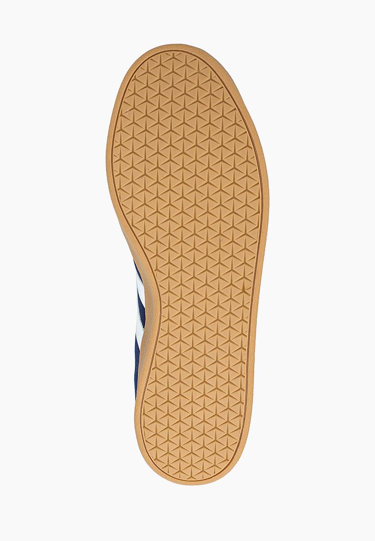 Adidas (Адидас) EG3986: изображение 5