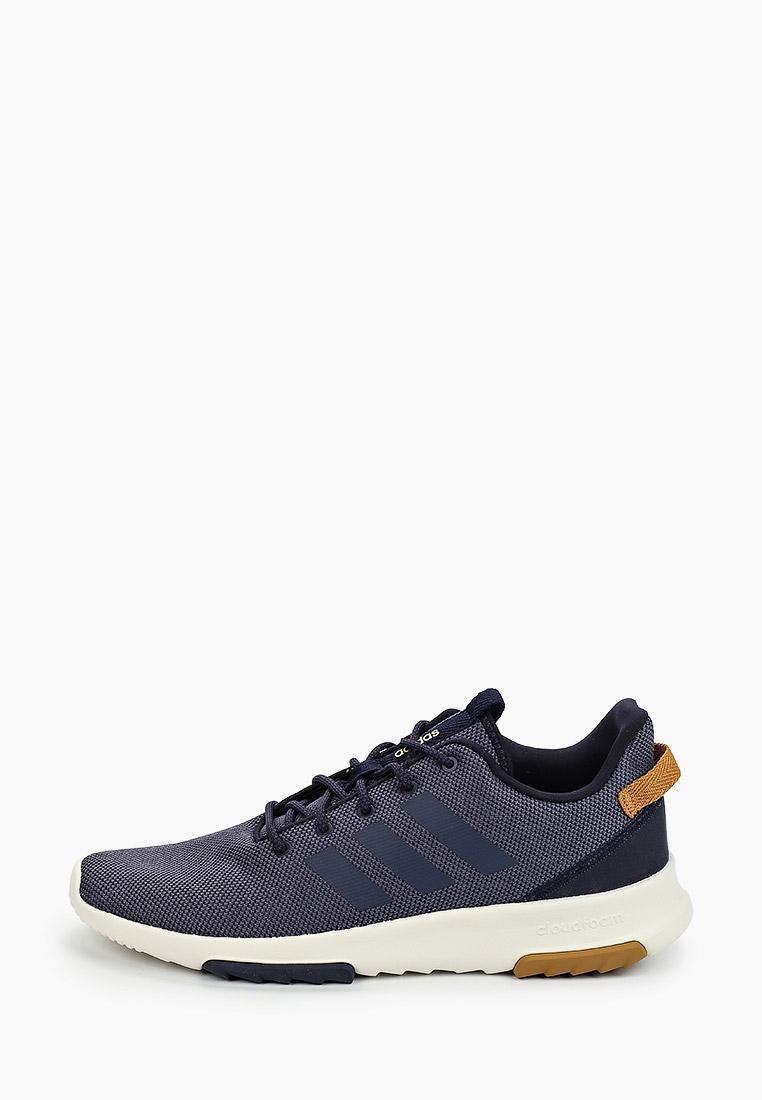 Adidas (Адидас) EE8128: изображение 1
