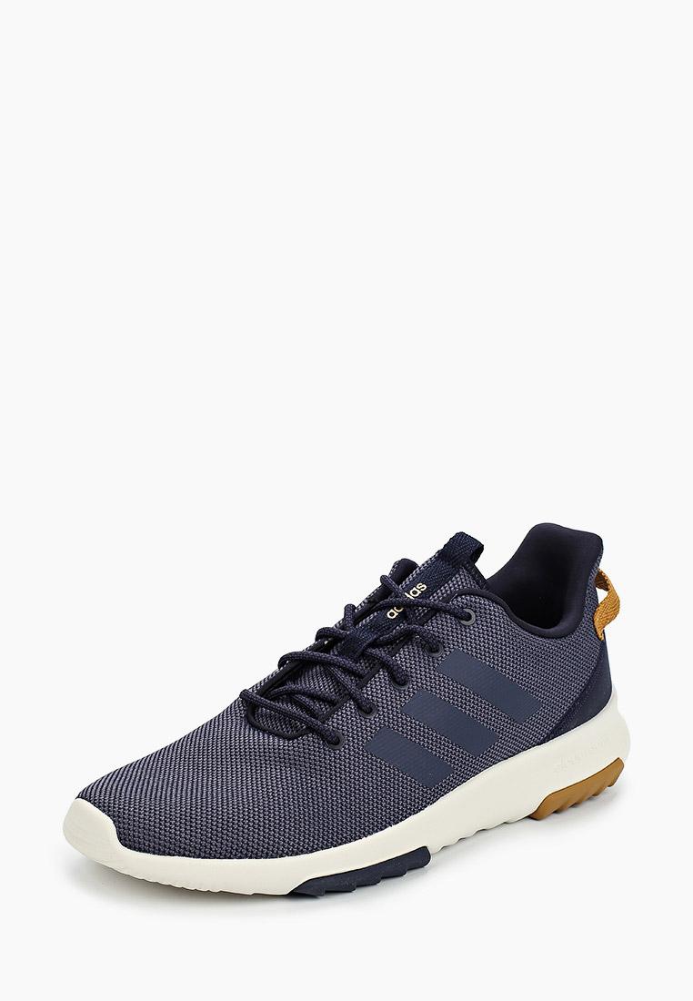 Adidas (Адидас) EE8128: изображение 2