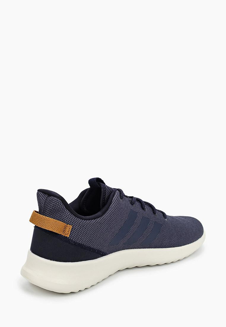 Adidas (Адидас) EE8128: изображение 3