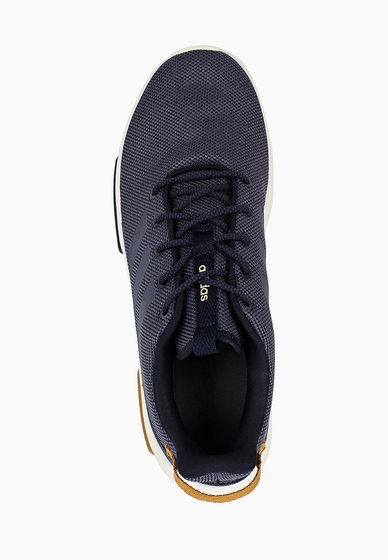 Adidas (Адидас) EE8128: изображение 4