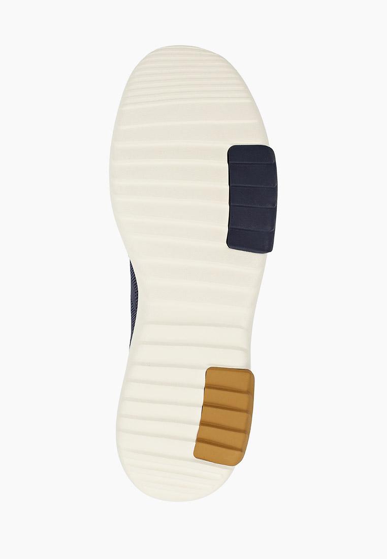 Adidas (Адидас) EE8128: изображение 5