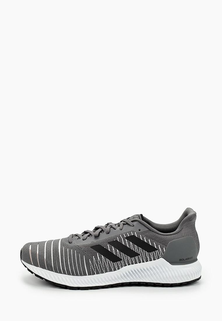 Adidas (Адидас) F37056: изображение 1