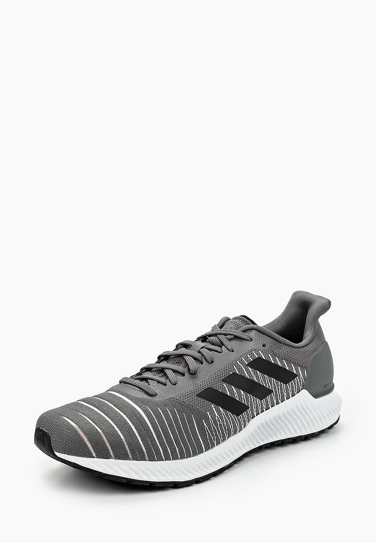 Adidas (Адидас) F37056: изображение 2